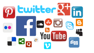 Image result for Hire The Best Social Media Agency To Increase Your Brand Visibility